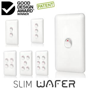 S1W_Wafer_S1W-S6W
