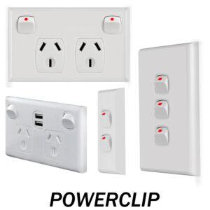 categoru_Powerclip_Category