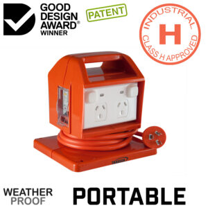 category_PortablePowerOutlet_Category