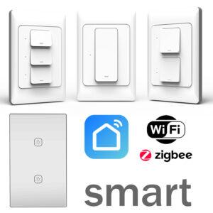 category_SmartOutletSwitch_Category
