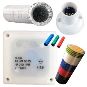 ElectricalAccessories_Category