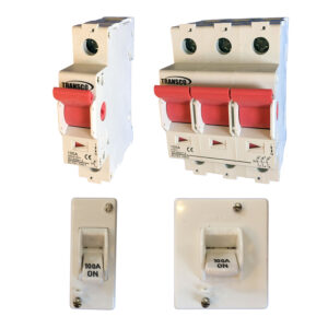 MainSwitch_Category