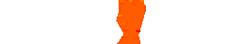 SparkyMall Online Electrical Wholesaler